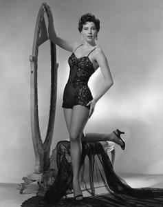 Ava Gardner1953**I.V. - Image 0713_0603