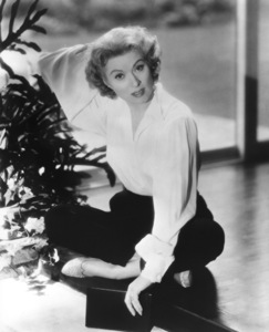 Greer Garsoncirca 1958 - Image 0714_0005