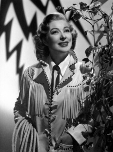 Greer Garsoncirca 1940s - Image 0714_0329