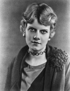 Jean Harlowcirca 1927** R.C. - Image 0716_1168