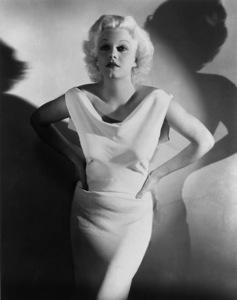 Jean Harlowcirca 1933**R.C. - Image 0716_1219