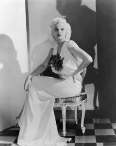Jean Harlowcirca 1930s** I.V. / M.T. - Image 0716_1248