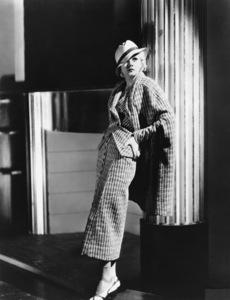 Jean Harlowcirca 1930s** I.V. / M.T. - Image 0716_1249