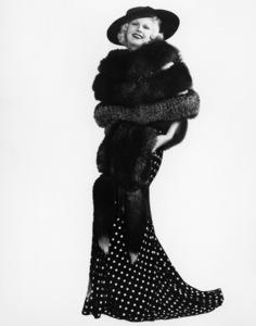 Jean Harlowcirca 1930s** I.V. / M.T. - Image 0716_1250