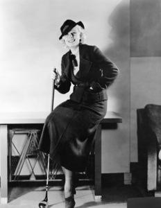 Jean Harlowcirca 1930s** I.V. / M.T. - Image 0716_1275
