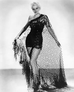 Jean Harlowcirca 1930s** I.V. / M.T. - Image 0716_1279