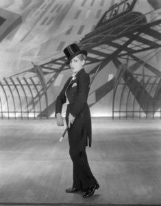 """Mary Pickford in """"Kiki""""1931** I.V. - Image 0718_1154"""