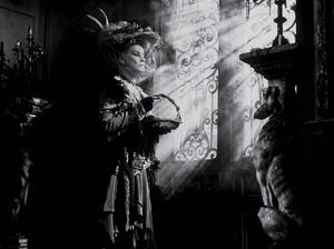 "Katharine Hepburn""Madwoman Of Chaillot""1969 Warner Brothers - Image 0722_0708"