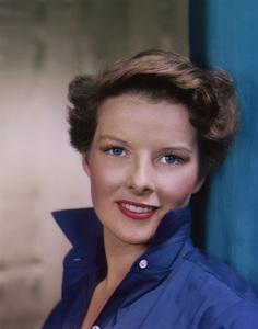 Katharine HepburnApril 11, 1936© 1978 James Doolittle** K.K - Image 0722_2248