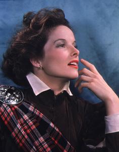 "Katharine Hepburn in ""Mary of Scotland""1936© 1978 James Doolittle / ** K.K. - Image 0722_2261"