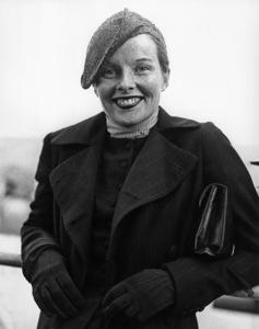 Katharine Hepburn1934 - Image 0722_2263
