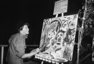 Katharine Hepburn1967 - Image 0722_2264