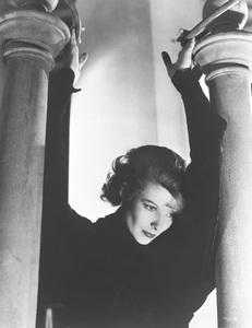 Katharine HepburnC. 1933Photo by C.S. Bull **I.V. - Image 0722_2270