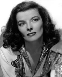 Katharine HepburnPhiladelphia Story, The (1940)MGM / **I.V. - Image 0722_2272