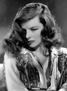 Katharine HepburnPhiladelphia Story, The (1940)MGM / **I.V. - Image 0722_2273