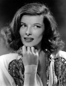 Katharine HepburnPhiladelphia Story, The (1940)MGM / **I.V - Image 0722_2275