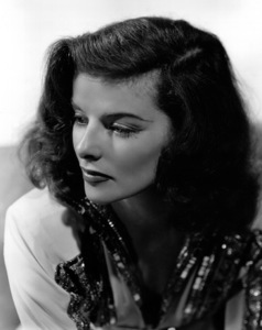 Katharine HepburnPhiladelphia Story, The (1940)MGM / **I.V. - Image 0722_2276