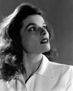 Katharine HepburnPhiladelphia Story, The (1940)MGM / **I.V. - Image 0722_2277
