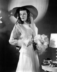 Katharine HepburnPhiladelphia Story, The (1940)MGM / **I.V. - Image 0722_2278