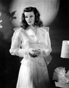 Katharine HepburnPhiladelphia Story, The (1940)MGM / **I.V. - Image 0722_2279