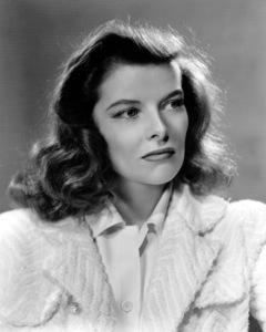Katharine HepburnPhiladelphia Story, The (1940)MGM / **I.V. - Image 0722_2282