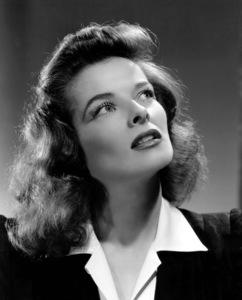 Katharine HepburnWoman Of The Year (1942)Photo by Clarence S. BullMGm / **I.V. - Image 0722_2287