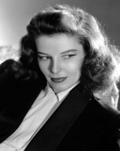 Katharine HepburnWoman Of The Year (1942)Photo by Clarence S. Bull**I.V. - Image 0722_2288