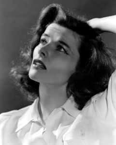 Katharine Hepburnc. 1940Photo by Clarence S. Bull**I.V. - Image 0722_2297