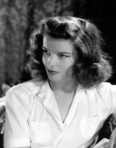 Katharine HepburnWoman Of The Year (1942)Photo by Clarence S. BullMGM / **I.V. - Image 0722_2300