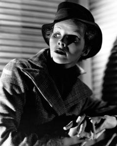 Katharine Hepburnc. 1930**I.V. - Image 0722_2313
