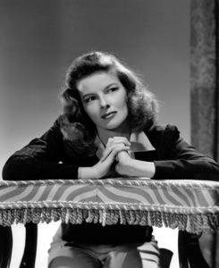 Katharine HepburnWoman Of The Year (1942)MGM / **I.V. - Image 0722_2315