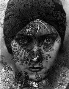 Gloria Swanson1924Photo by Edward Steichen - Image 0723_0008