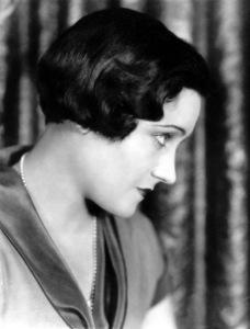 Gloria SwansonParamount, c. 1920