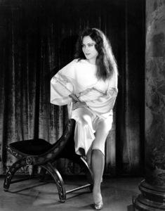 """Gloria Swanson""""The Trespasser"""" 1929 / UA**I.V. - Image 0723_0048"""
