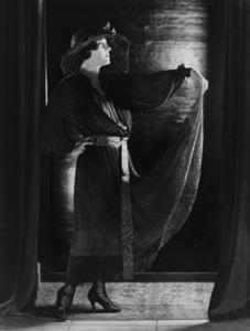 Gloria Swanson, circa 1922, **I.V. - Image 0723_0067