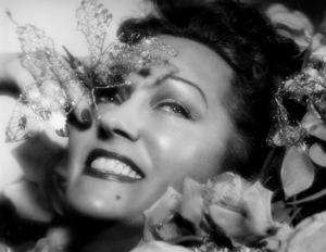 Gloria SwansonCirca 1945Photo By Marcus Blackman**I.V. - Image 0723_0074