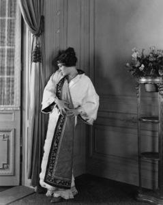 "Gloria Swanson""Beyond the Rocks""Paramount 1922**I.V. - Image 0723_0075"