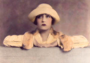 Gloria Swansoncirca 1926**I.V. - Image 0723_0076
