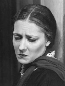 Gloria Swansoncirca 1927**I.V. - Image 0723_0077