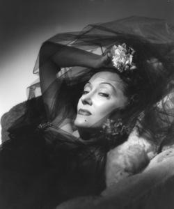 Gloria Swansoncirca 1949**I.V. - Image 0723_0081