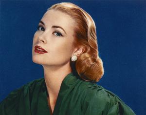 Grace Kellycirca 1954 - Image 0724_0027