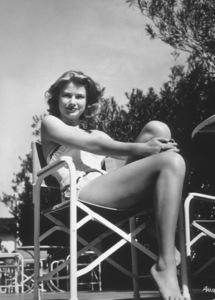 Grace Kelly1954 - Image 0724_0110