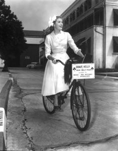 Grace Kelly1954 - Image 0724_0113