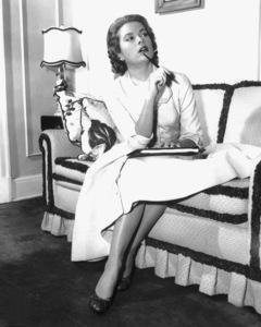Grace Kellyc. 1954 - Image 0724_0114