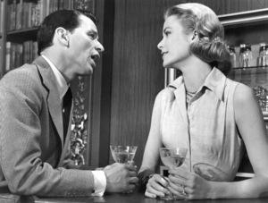 Frank Sinatra, Grace KellyHigh Society (1956) / MGM0049314 - Image 0724_0127