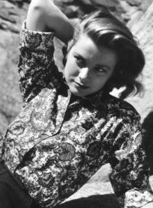 Grace Kellyc. 1954 © 1978 Bud Fraker - Image 0724_0210