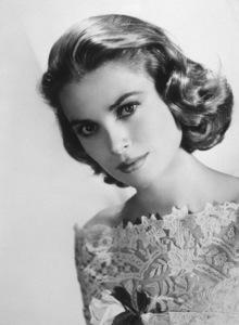Grace Kellyc. 1954**I.V. - Image 0724_0228