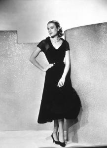 """Grace Kelly """"Rear Window""""1954 Paramount**I.V. - Image 0724_0229"""