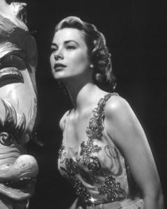 Grace Kellyc. 1954**I.V. - Image 0724_0230