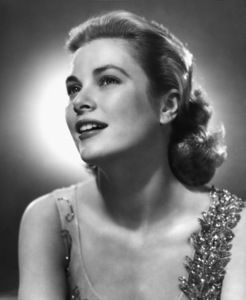 Grace Kellycirca 1954** I.V. - Image 0724_0231